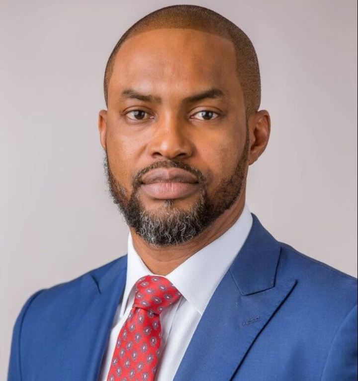 Court of Appeal, declares Obinna Chidoka, WINNER of Idemili North/ Idemili South Federal constituency
